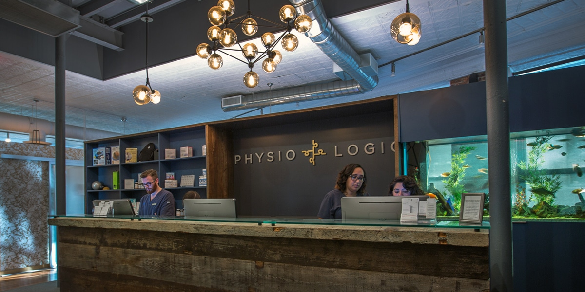Physio-Logic-front-lobby-brooklyn