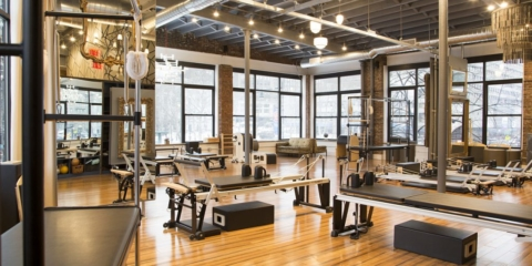 PhysioLogic-pilates-studio-NYC