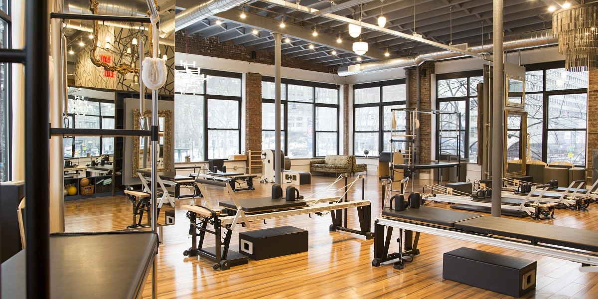 PhysioLogic-pilates-studio-NYC
