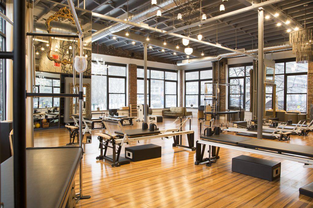 pilates-movement-nyc