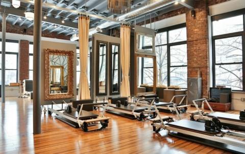 pilates-room