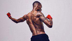 sports-medicine-boxer