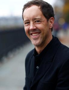 Dr-Ken-Brassington-bio-photo-web