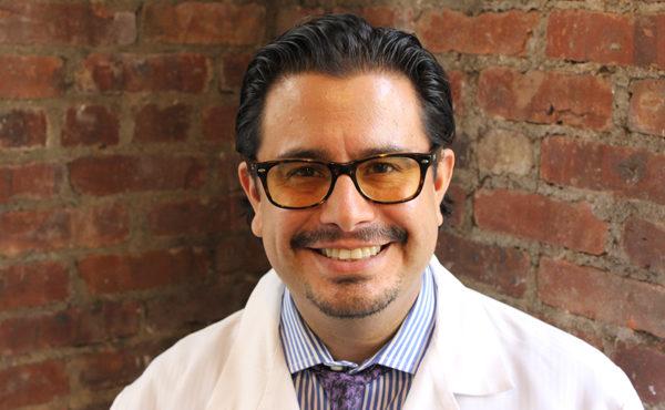 dr-graham-web_photo