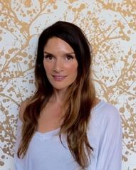 Lynda Salerno Gehrman - Pilates Studio Director