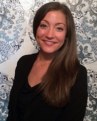 Michelle Miller - clinical nutritionist