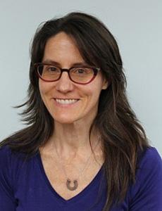Dr. Sarah Whiteside, DPT - Brooklyn Physical Therapist