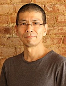 Atsuhiko Kawamura, LMT - Licensed Massage Therapy at Physio Logic in Downtown Brooklyn