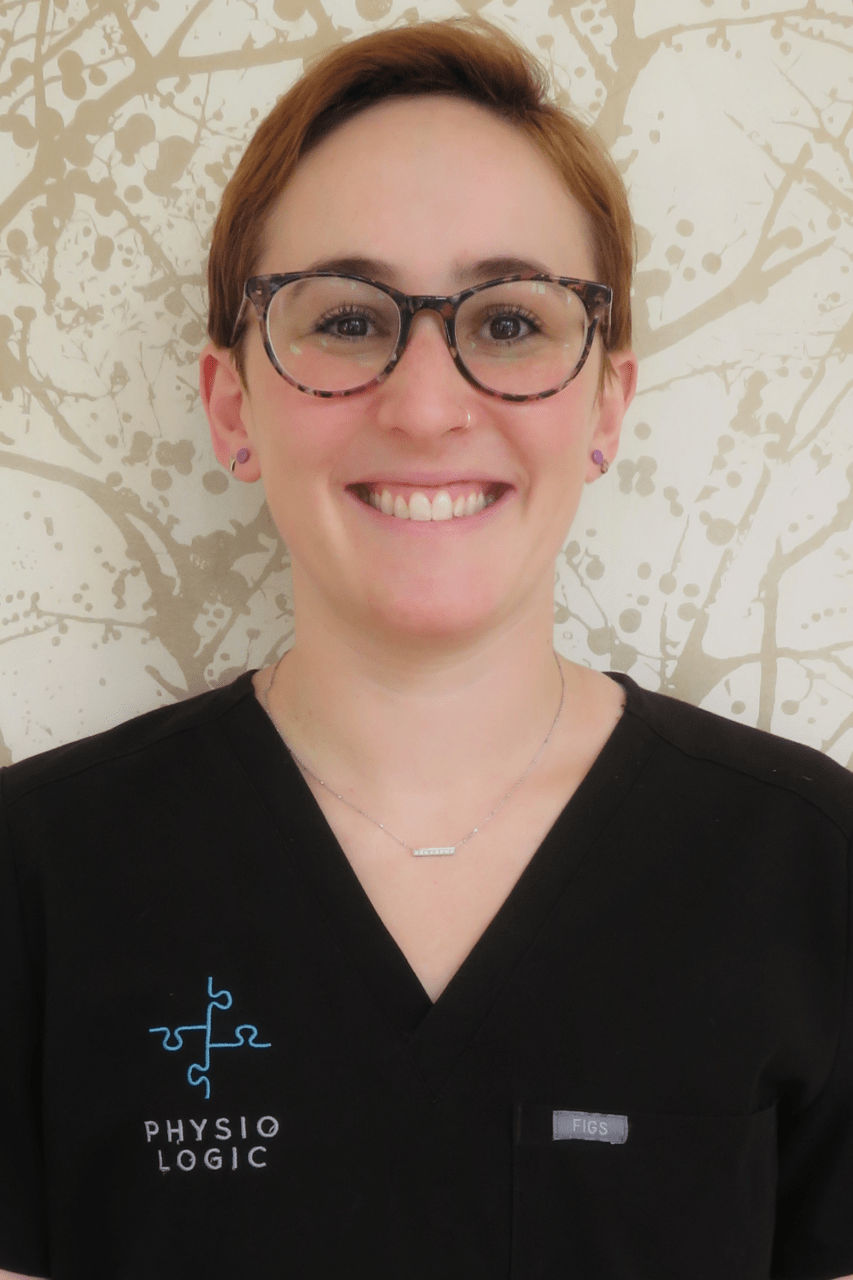Dr. Allison Heffron, Chiropractor, Acupuncturist in Brooklyn, NY