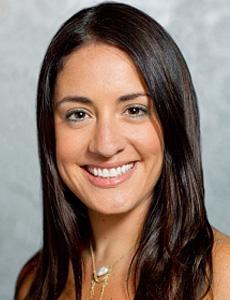 Dr. Erin Weber, DPT