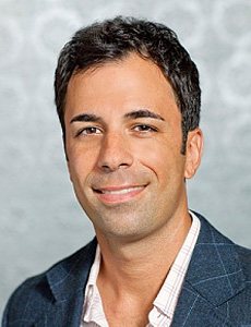 dr.rudy-gehrman-chiropractor-director-physio-logic