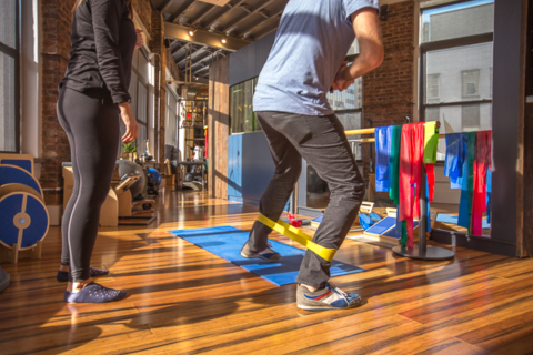 exercise-rehab-nyc
