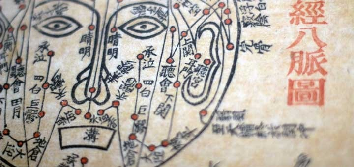 history-acupuncture-nyc-physiologic