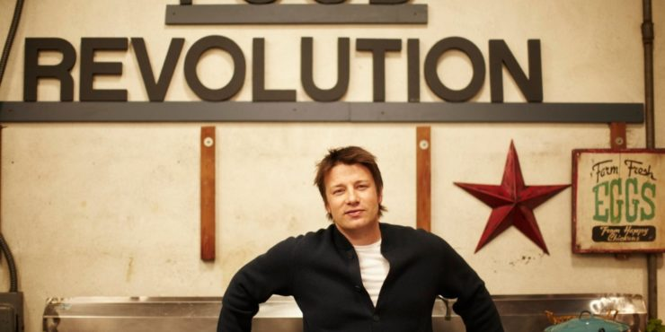 jamie-oliver-revolution