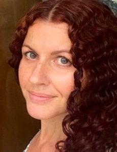 Julie Graham Health Coach & Yoga Instructor at Physio Logic in Downtown Brooklyn