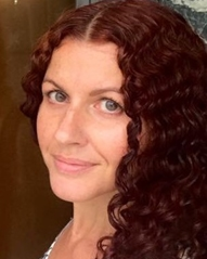 Julie Graham - Health Coach