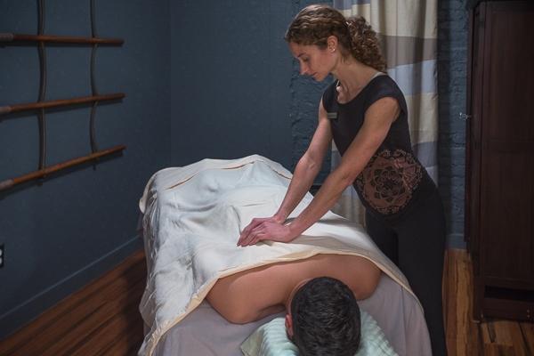 massage-therapy-nyc-physiologic