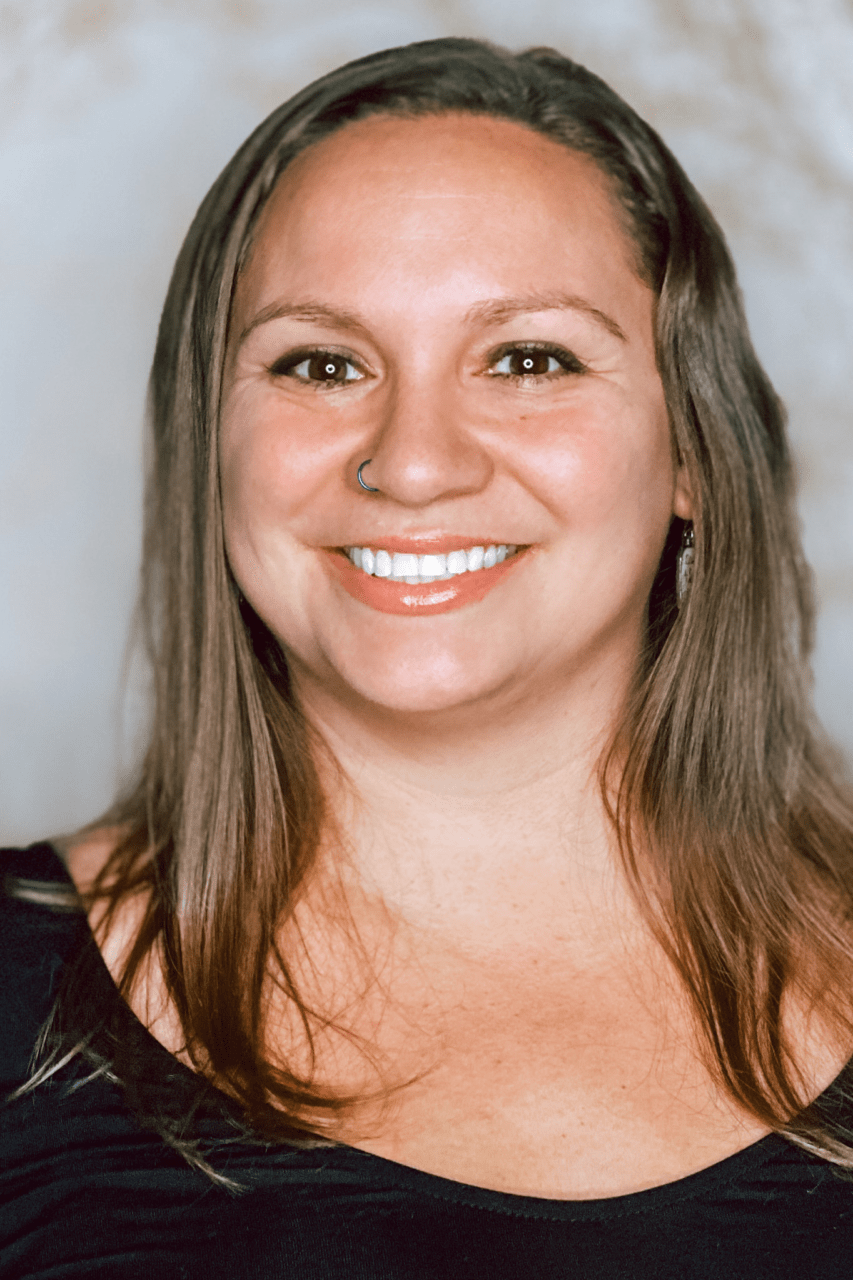 Nicki Parra | New Patient Coordinator | Physio Logic | Brooklyn, NY