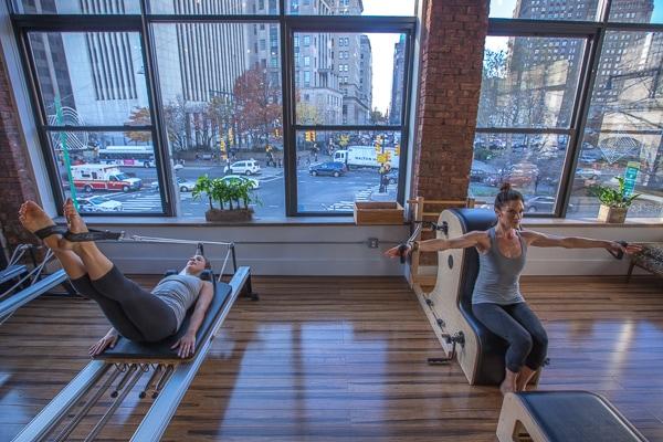 pilates-private-classes