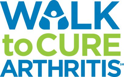 walk to cure arthritis NYC