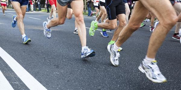 4 Core Exercises for Marathon Runners