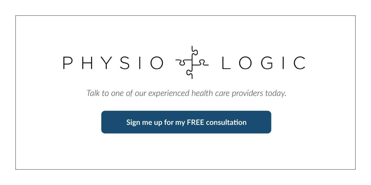 Sign me up for my FREE consultation today!