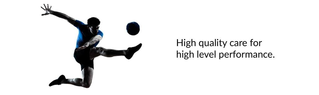 Physio Logic Spine & Sports Medicine