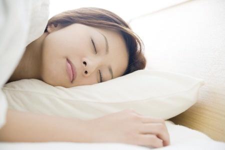 Sleep as Medicine - FRESH Med at Physio Logic