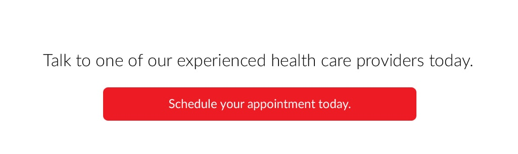 Schedule Your Appointment Today at Physio Logic
