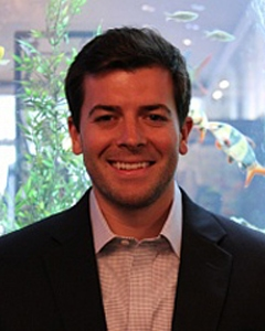 Mike Distler, DC - Chiropractor