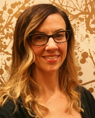 Lauren Valenta Pilates Instructor at Physio Logic in Downtown Brooklyn