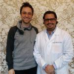 Ryan M.C. Patient Testimonial