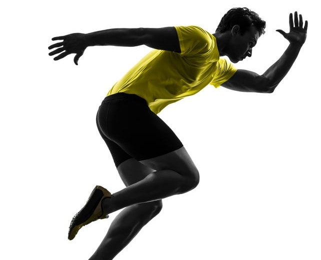 Crushing Exercise and Nutrition Myths