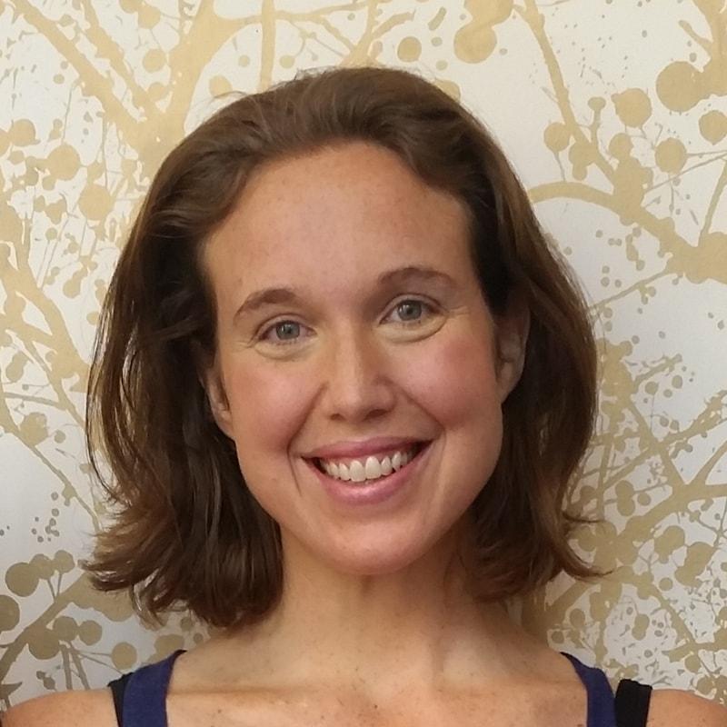 Erica D. Patient Testimonial headshot