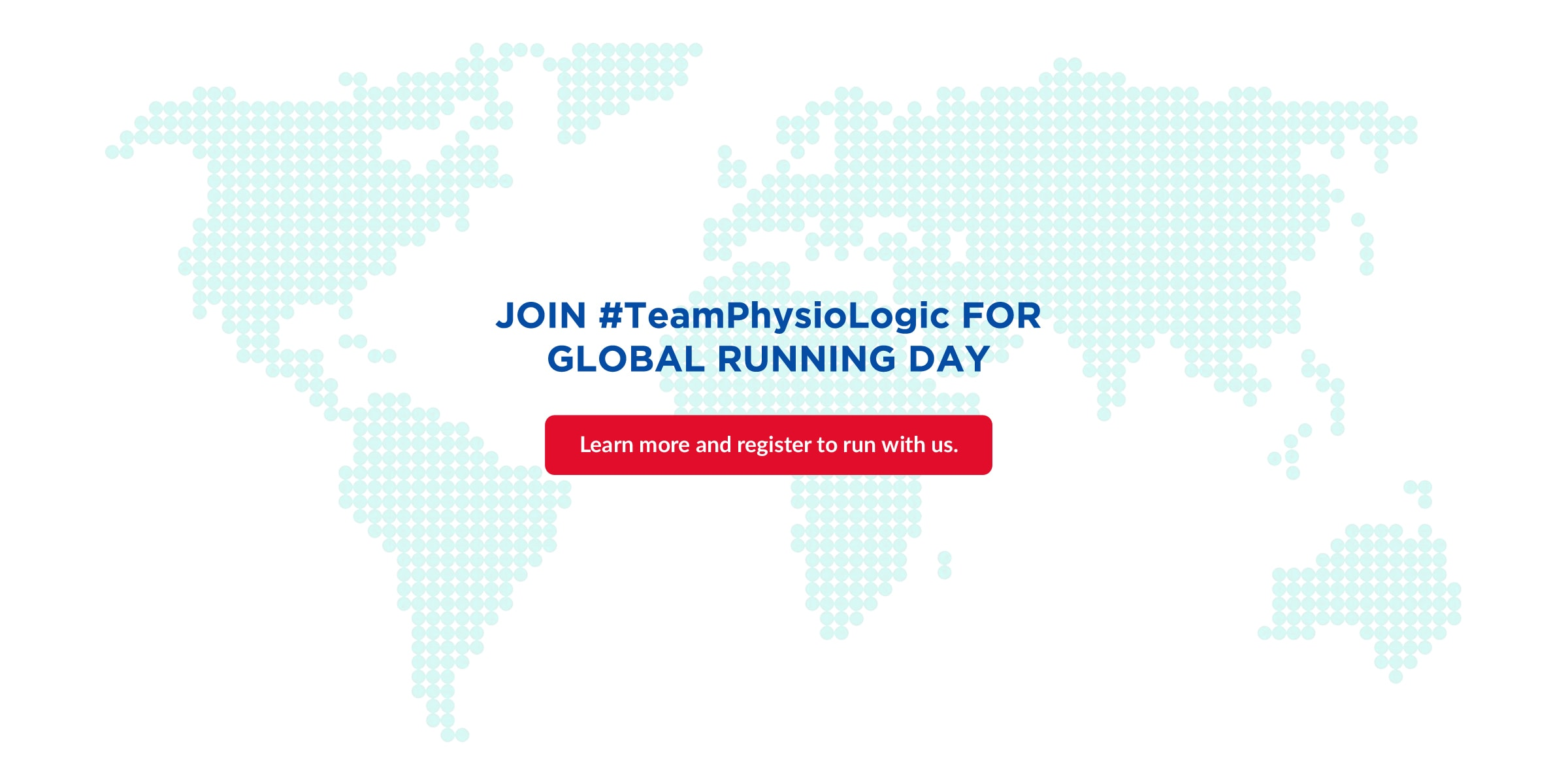 Celebrate Global Running Day with Physio Logic June 7th 2017 at Brooklyn Bridge Park