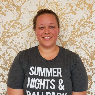 Breanna D. Patient Testimonial