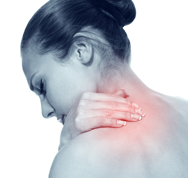 5 Exercises to Prevent Neck Pain | Physical Therapy Services at Physio Logic in Downtown Brooklyn