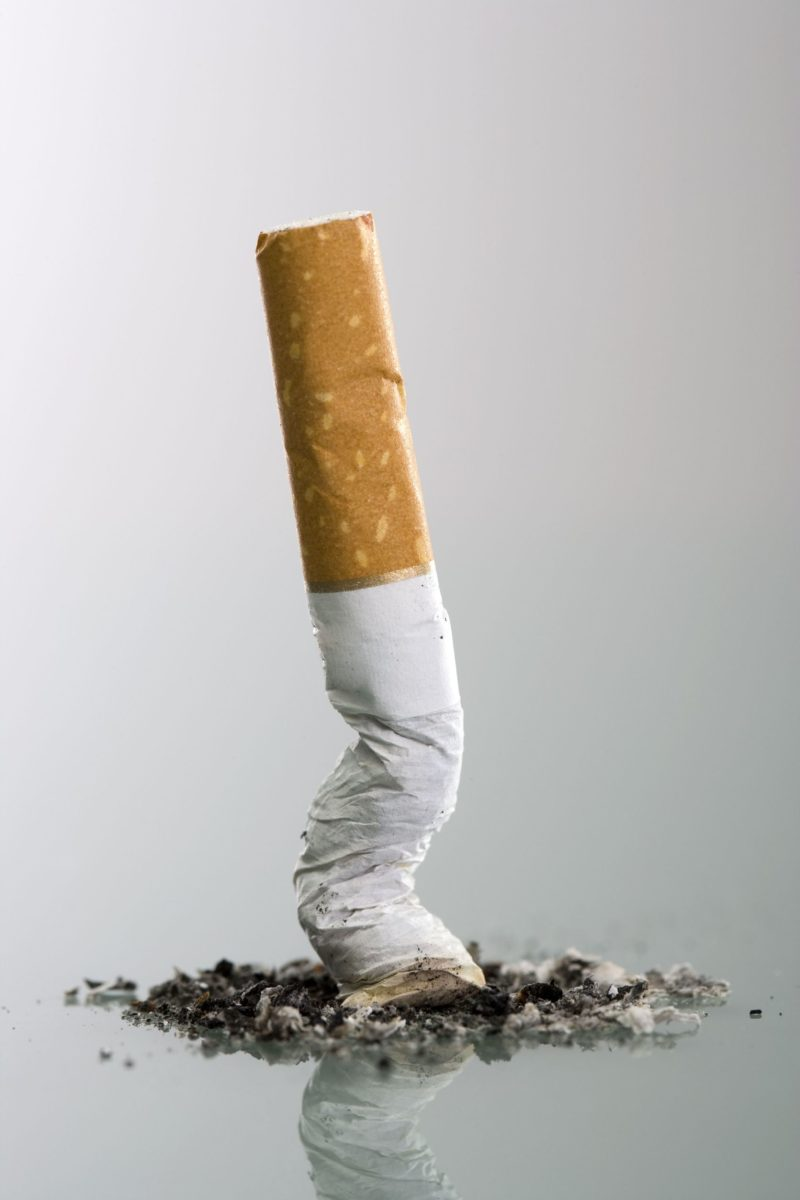 Acupuncture for Smoking Cessation and Addiction - Acupuncture for Quitting Smoking | https://physiologicnyc.com/acupuncture/