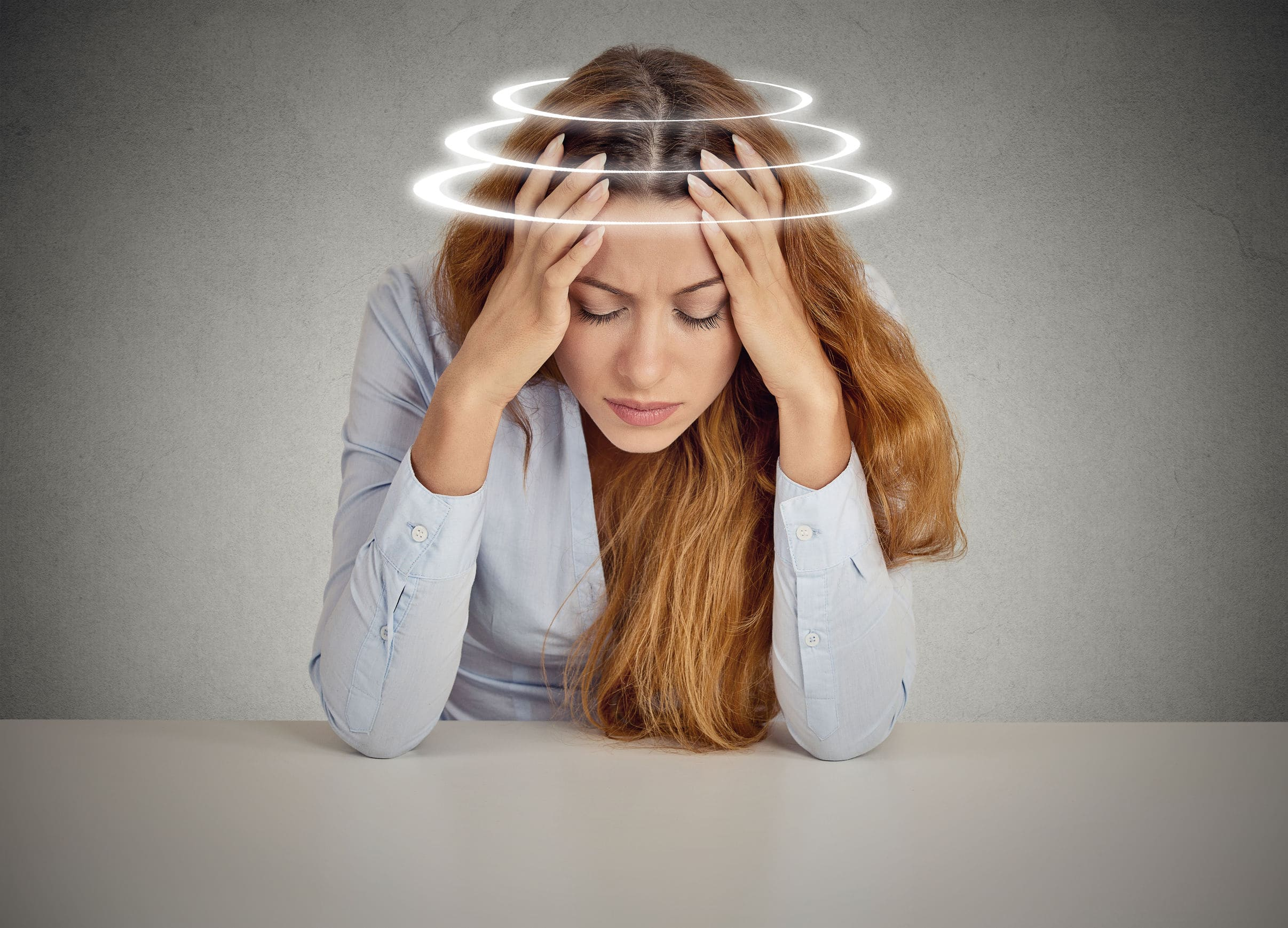 Treating Vertigo and Vestibulopathy with Vestibular Rehabilitation - Vertigo and Vestibulopathy Treatment | https://physiologicnyc.com/physical-therapy/