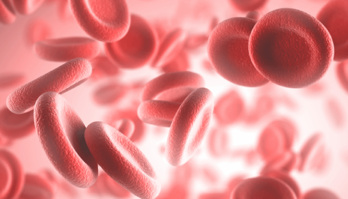 PRP Treatment uses Platelet Rich Plasma found in your blood.