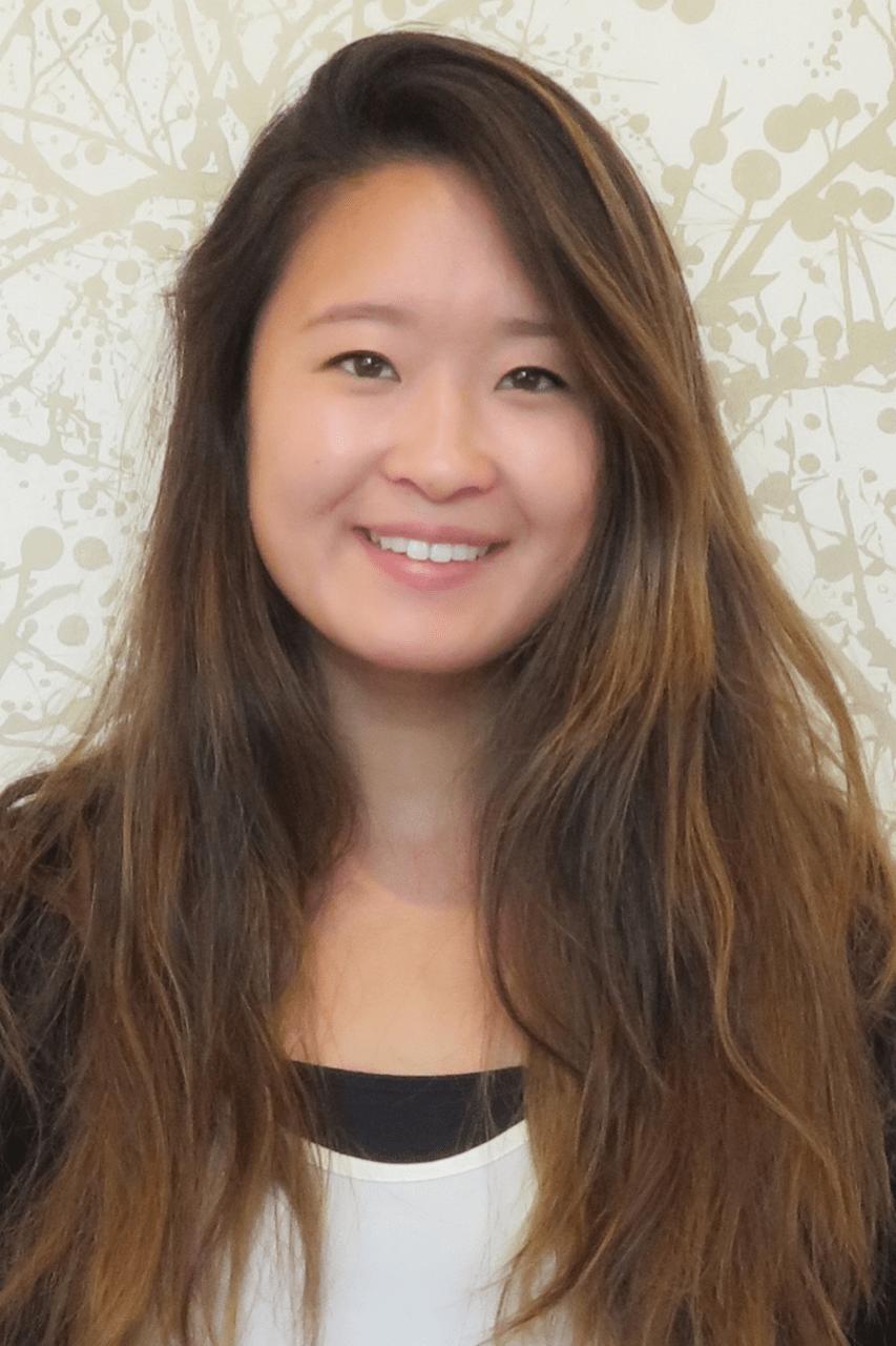 Dr. Vivian Zhang | Physical Therapist | Brooklyn, NY | Serving NYC