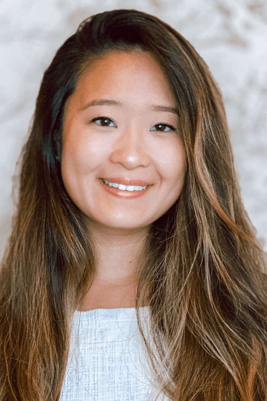 Dr. Vivian Zhang, DPT | Physical Therapist | Brooklyn, NY | Serving NYC