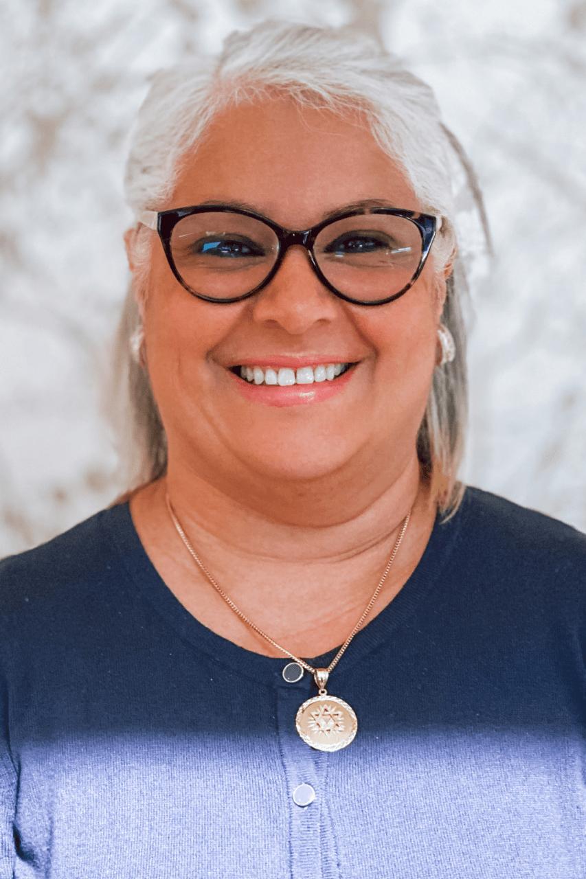 Erith Franco | Billing Coordinator | Physio Logic | Brooklyn, NY