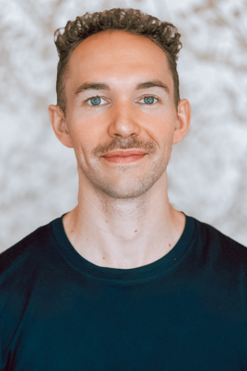 Jamie Robinson | Pilates Instructor | Brooklyn, NY | Serving NYC