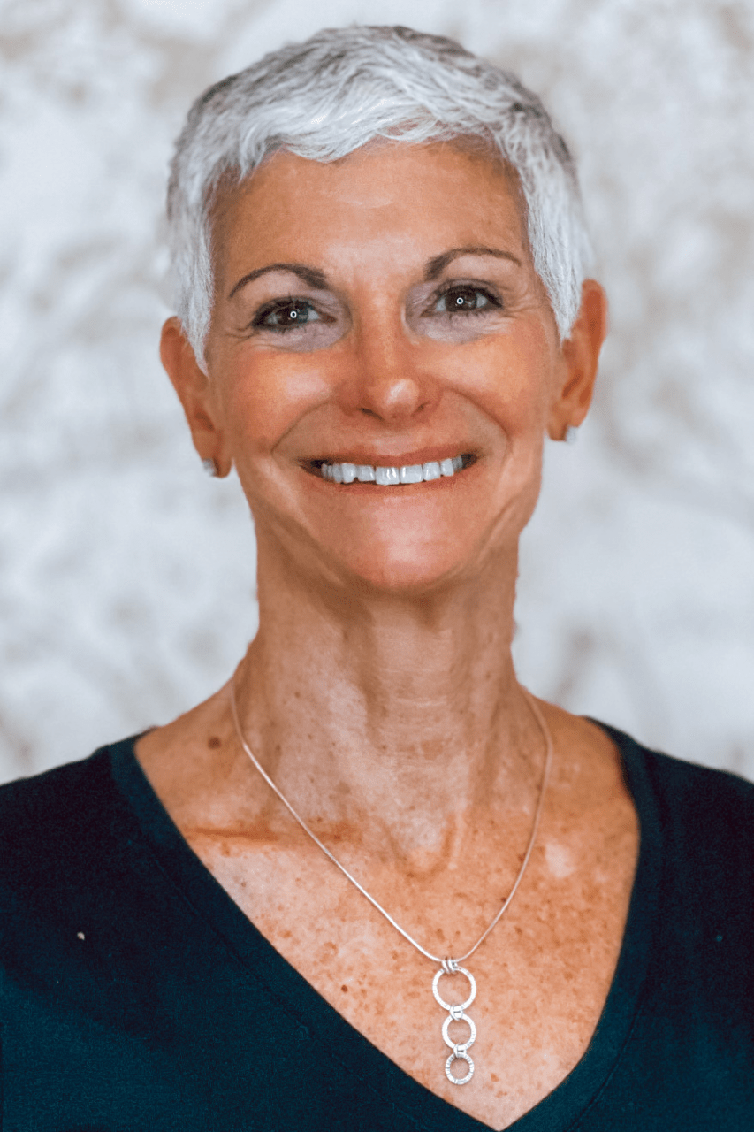 Jeanine Robotti   Physical Therapist   Brooklyn, NY   Serving NYC