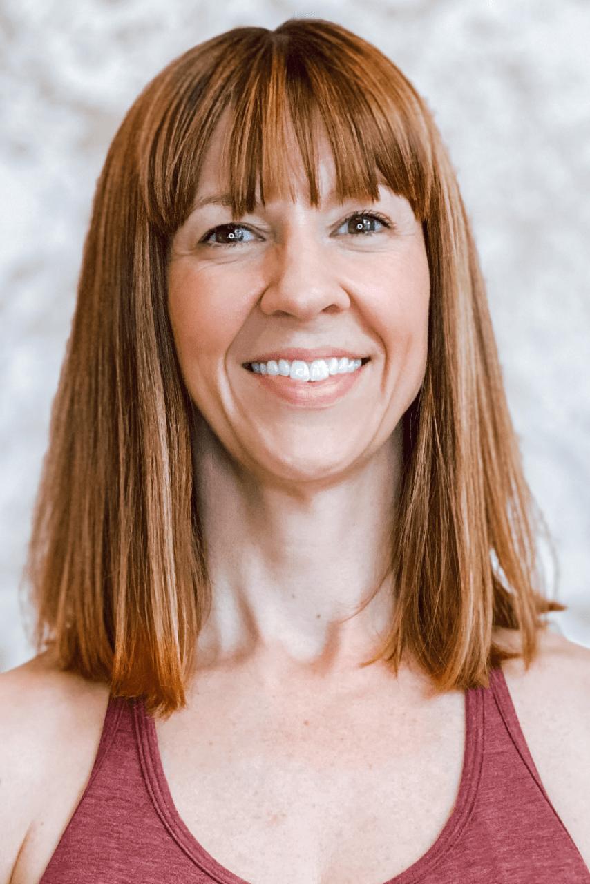 Lauren Valenta | Pilates Instructor | Brooklyn, NY | Serving NYC