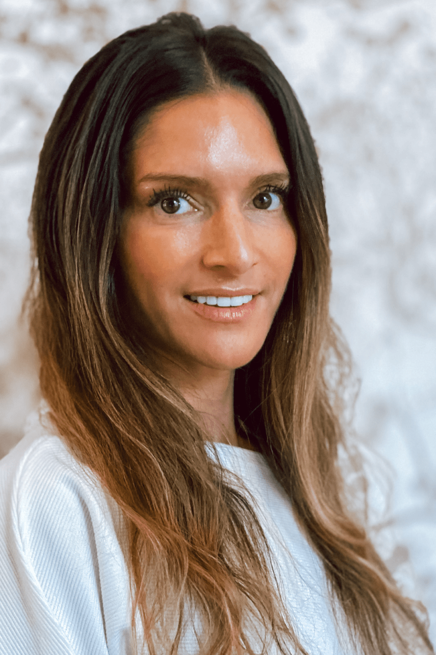 Lynda Salerno Gehrman | Pilates Instructor | Brooklyn, NY | Serving NYC