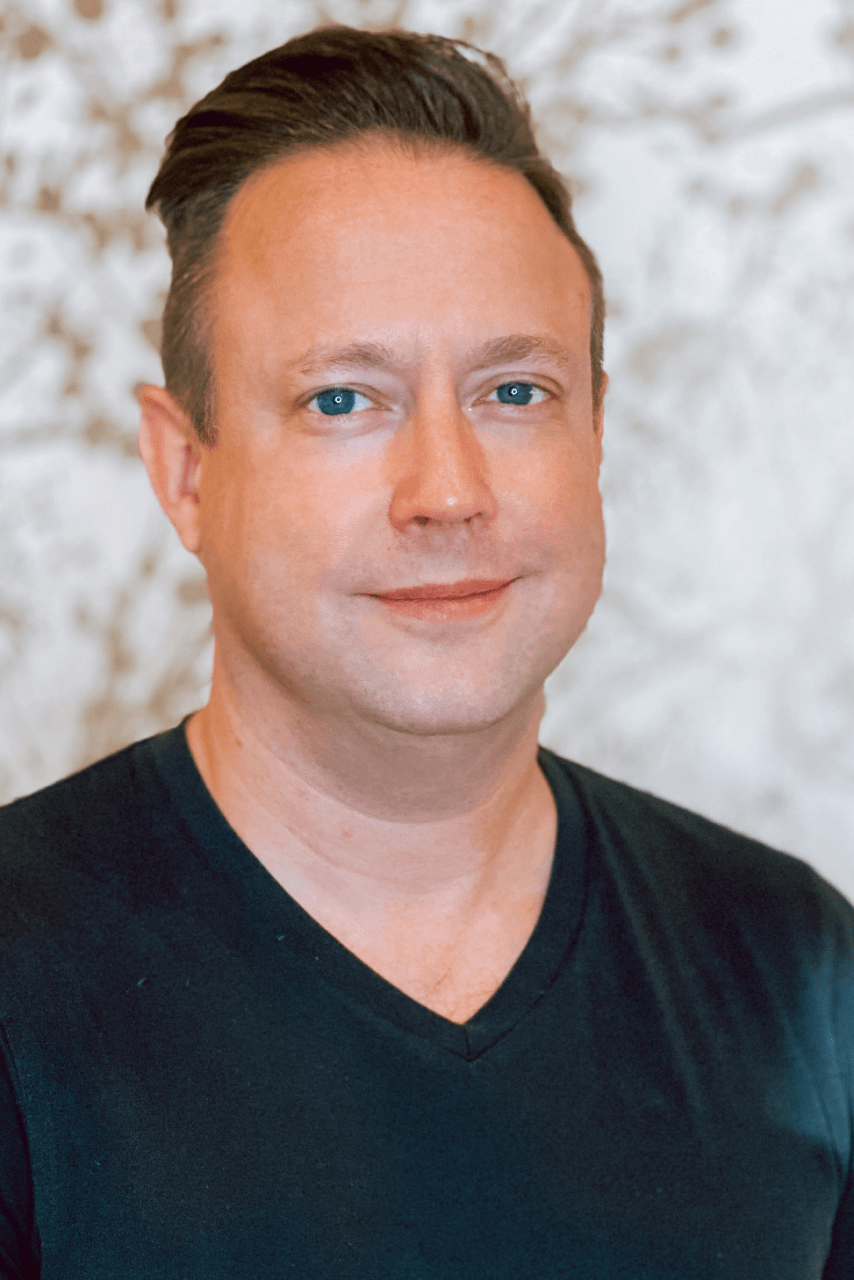 Stephen Donnelly, LMT | Sports & Medical Massage Therapist | Brooklyn, NY | Serving NYC