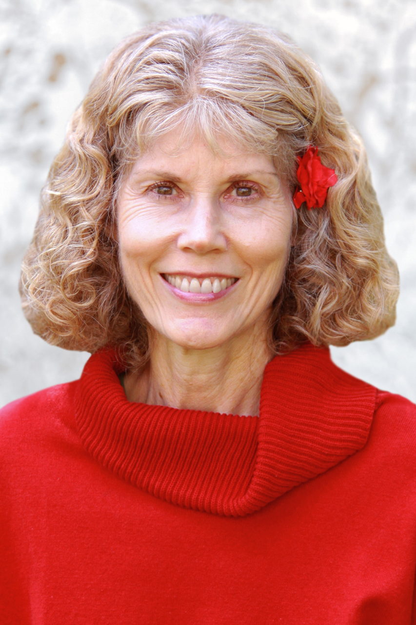 Dr. Patty DiBlasio, MD | Functional Medicine Doctor | Brooklyn, NY | Serving NYC